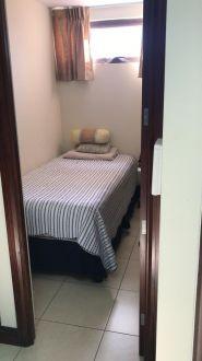 Apartamento en Santa Maria zona 10 - thumb - 134222