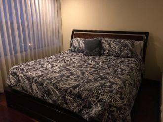 Apartamento en Santa Maria zona 10 - thumb - 134225