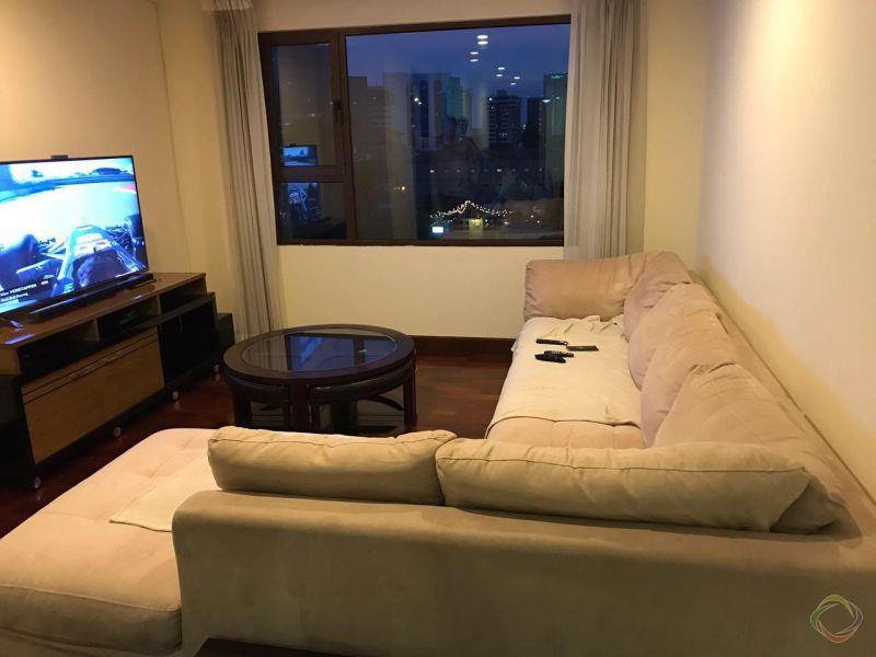 Apartamento en Santa Maria zona 10 - large - 134227