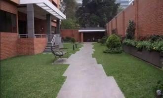 Apartamento en Santa Maria zona 10 - thumb - 134228