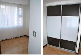 Apartamento en alquiler zona 14, Torre 14  - thumb - 135175