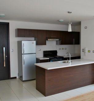 Apartamento en alquiler zona 14, Torre 14  - thumb - 135178