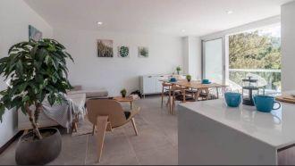 Venta Apartamento Telia vh2 - thumb - 134670