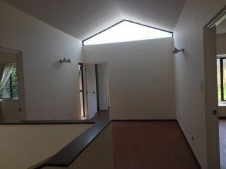 Casa en Condominio El Cafetal zona 15 vh3 - thumb - 134716