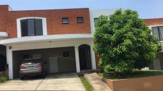 Casa en Condominio El Cafetal zona 15 vh3 - thumb - 134717