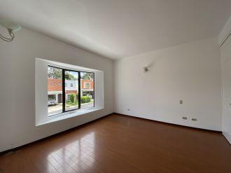 Casa en Condominio El Cafetal zona 15 vh3 - thumb - 137796