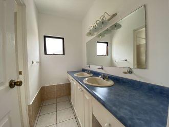 Casa en Condominio El Cafetal zona 15 vh3 - thumb - 137797