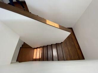 Casa en Condominio El Cafetal zona 15 vh3 - thumb - 137798