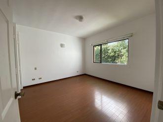 Casa en Condominio El Cafetal zona 15 vh3 - thumb - 137799