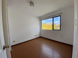Casa en Condominio El Cafetal zona 15 vh3 - thumb - 137800