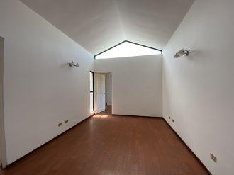Casa en Condominio El Cafetal zona 15 vh3 - thumb - 137801
