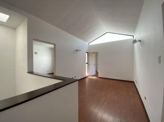 Casa en Condominio El Cafetal zona 15 vh3 - thumb - 137802