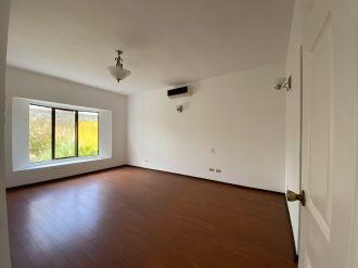 Casa en Condominio El Cafetal zona 15 vh3 - thumb - 137803