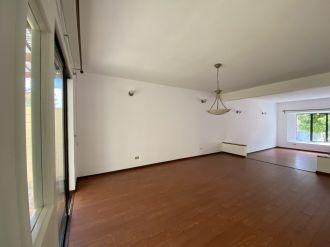 Casa en Condominio El Cafetal zona 15 vh3 - thumb - 137804