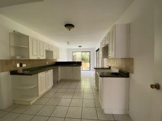 Casa en Condominio El Cafetal zona 15 vh3 - thumb - 137805