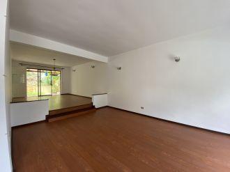 Casa en Condominio El Cafetal zona 15 vh3 - thumb - 137807
