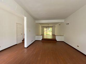 Casa en Condominio El Cafetal zona 15 vh3 - thumb - 137808