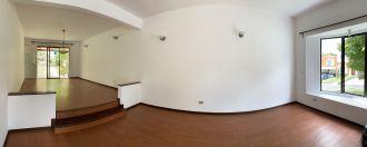 Casa en Condominio El Cafetal zona 15 vh3 - thumb - 137809