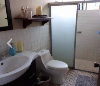 Casa de Un Nivel en Zona 15 colonia Trinidad - thumb - 134806