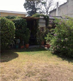 Casa de Un Nivel en Zona 15 colonia Trinidad - thumb - 134807