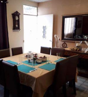 Casa de Un Nivel en Zona 15 colonia Trinidad - thumb - 134808
