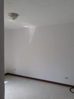 Apartamento en Condominio Maderos km.8 - thumb - 134824