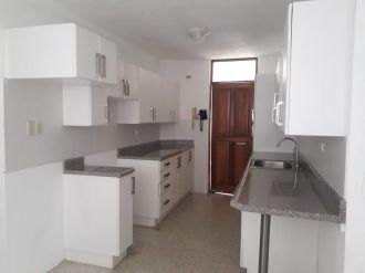 Apartamento en Condominio Maderos km.8 - thumb - 134826