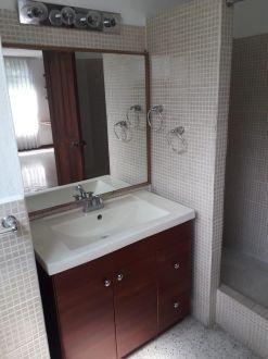 Apartamento en Condominio Maderos km.8 - thumb - 134830
