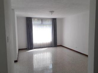 Apartamento en Condominio Maderos km.8 - thumb - 134833