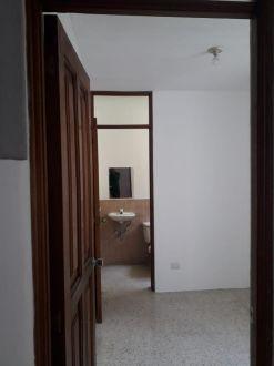Apartamento en Condominio Maderos km.8 - thumb - 134834
