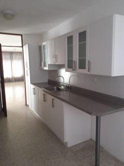 Apartamento en Condominio Maderos km.8 - thumb - 134837