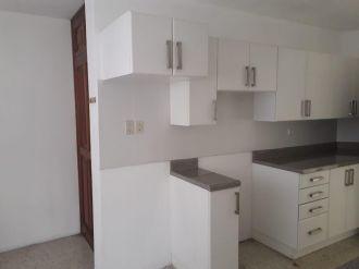 Apartamento en Condominio Maderos km.8 - thumb - 134838