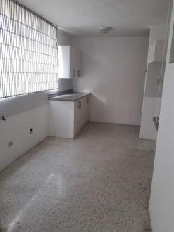 Apartamento en Condominio Maderos km.8 - thumb - 134839