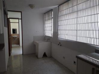 Apartamento en Condominio Maderos km.8 - thumb - 134840
