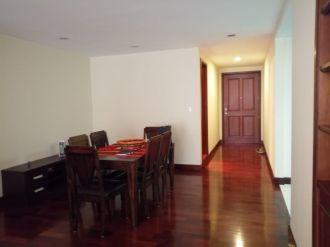 Apartamento Amueblado Santa Maria zona 10 - thumb - 135158