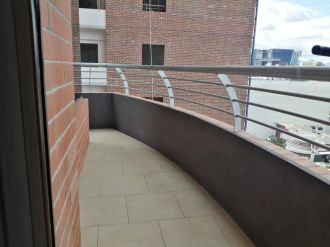 Apartamento Amueblado Santa Maria zona 10 - thumb - 135162