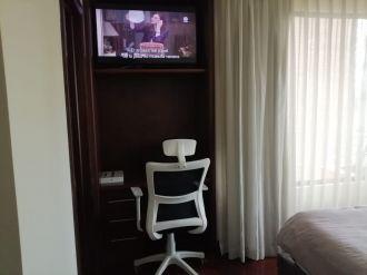Apartamento Amueblado Santa Maria zona 10 - thumb - 135166