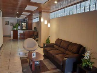 Apartamento amplio en Zona 15 vh1 - thumb - 135224