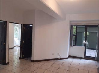 Apartamento amplio en Zona 15 vh1 - thumb - 135227
