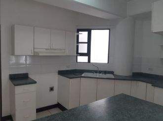 Apartamento amplio en Zona 15 vh1 - thumb - 135228