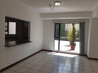 Apartamento amplio en Zona 15 vh1 - thumb - 135230