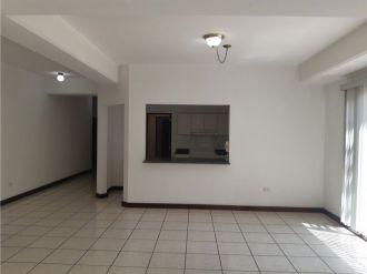 Apartamento amplio en Zona 15 vh1 - thumb - 135231
