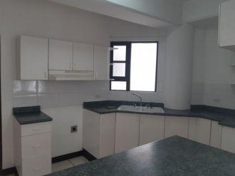 Apartamento amplio en Zona 15 vh1 - thumb - 135234