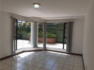 Apartamento amplio en Zona 15 vh1 - thumb - 135242