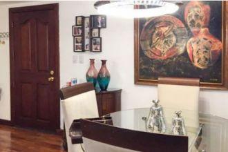 Apartamento en alquiler Amueblado zona 14 - thumb - 135278