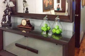 Apartamento en alquiler Amueblado zona 14 - thumb - 135280