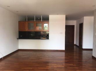 Apartamento en Edificio Avenida Tres zona 14 - thumb - 135644