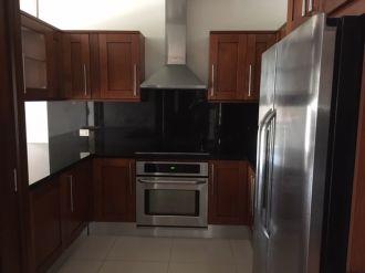 Apartamento en Edificio Avenida Tres zona 14 - thumb - 135647