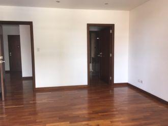 Apartamento en Edificio Avenida Tres zona 14 - thumb - 135649