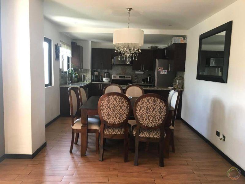 Apartamento en Zona 16 - large - 135731